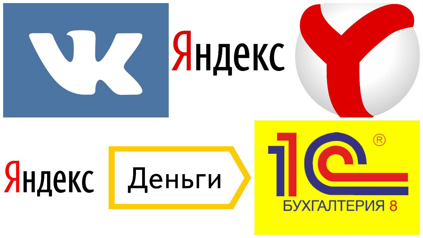 Запрет программ и соц.сетей на Украине: как выйти из сложившейся ситуации?