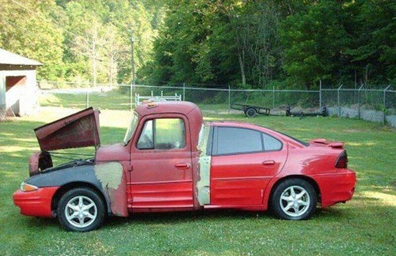 Восемь признаков того, что машину вам впаривает перекуп