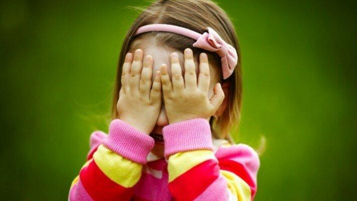 Почему люди плачут?