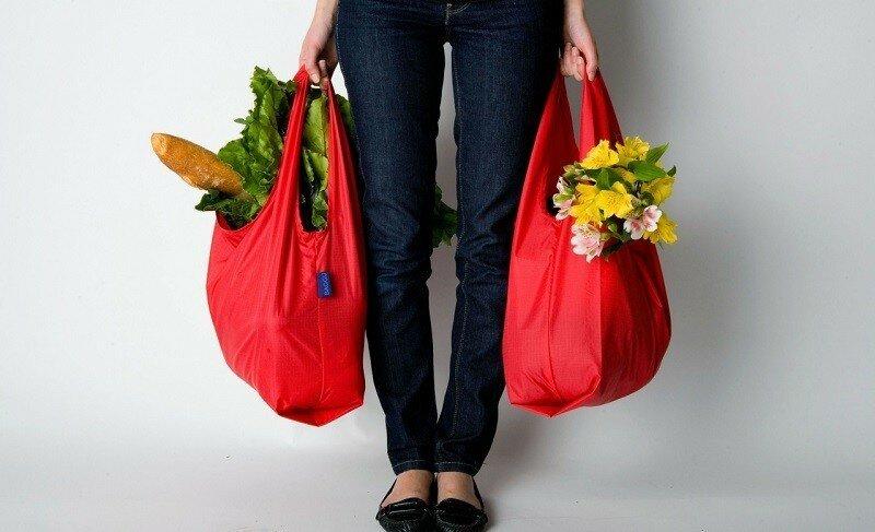 7 скрытых мощных способов манипуляции покупателями. Вот почему нас тянет покупать ненужное!