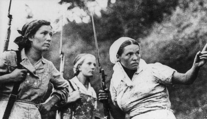 20 снимков, которые были  запрещены в Советском Союзе