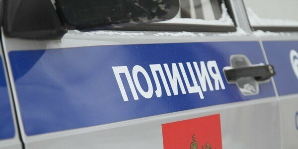 Теракт в Сургуте как звено всеобщего зла