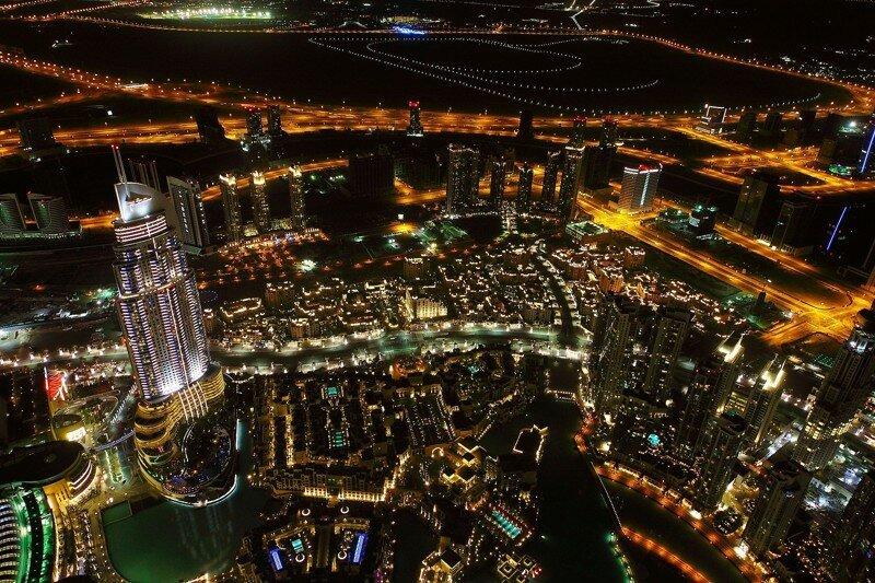 10 лучших городских районов в мире - если верить путеводителю Lonely Planet