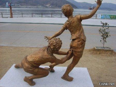 Кантё — игра японских детей и младших школьников