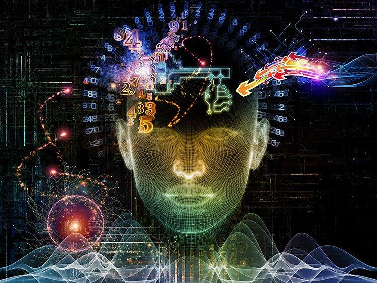 """Сознание: великая загадка своего """"Я"""""""