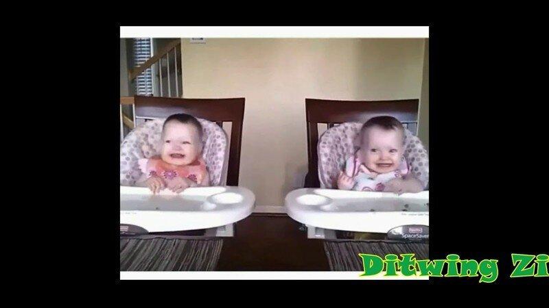 Два видеоролика с детьми