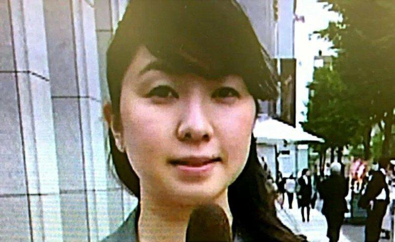 159 часов переработки и 2 дня отдыха в месяц: японская журналистка уработалась до смерти