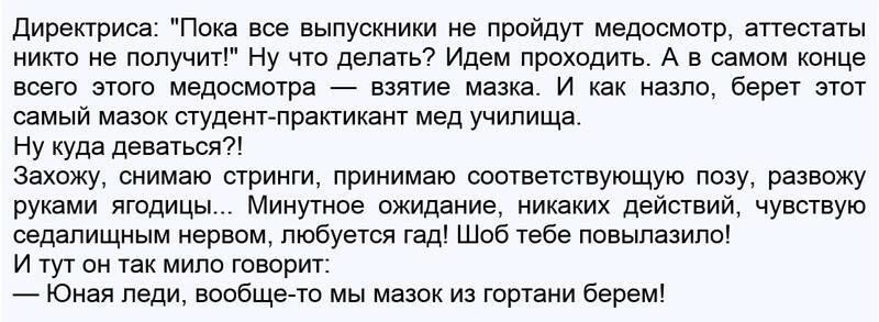 КОНФУЗ