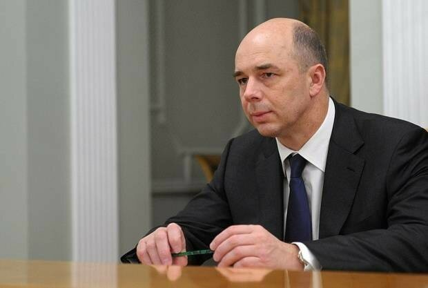 Ответ генерал-полковника Ивашова министру Силуанову, который против финансирования армии и оборонки