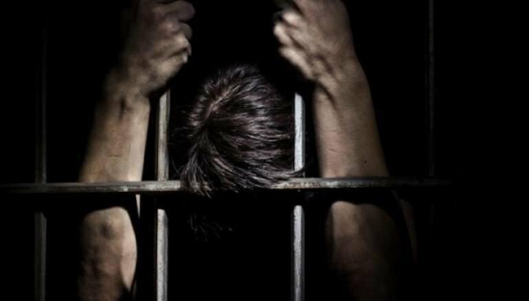 Красноярец убил наркодилера из-за смерти единственной дочери от передозировки
