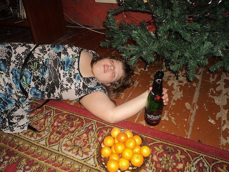 Эксперт объяснила, почему в России можно сократить новогодние праздники