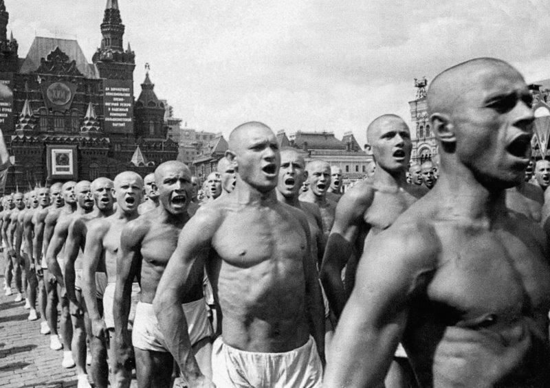 России не стоит ждать справедливости в олимпийской дипломатии