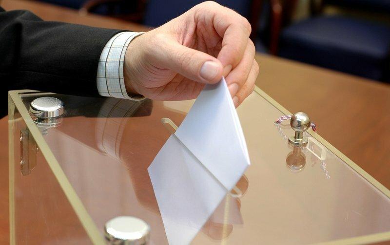 Кремль распорядился превратить выборы в народный праздник