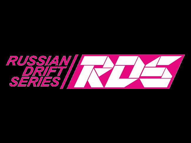 История RDS