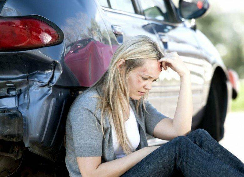 Доверенность на машину может быть устной - важное решение Верховного суда