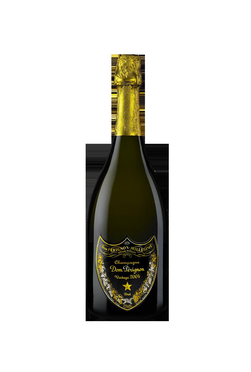 Шампанское и другие игристые вина