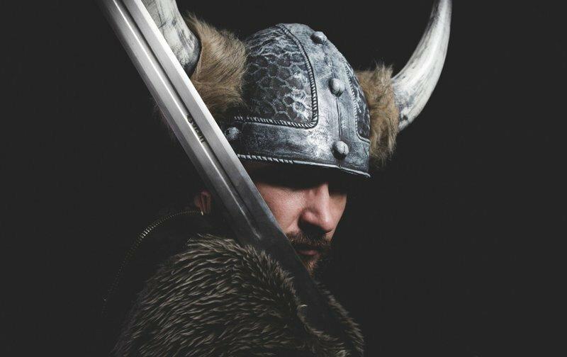 У викингов нашлись неожиданные родственники в России
