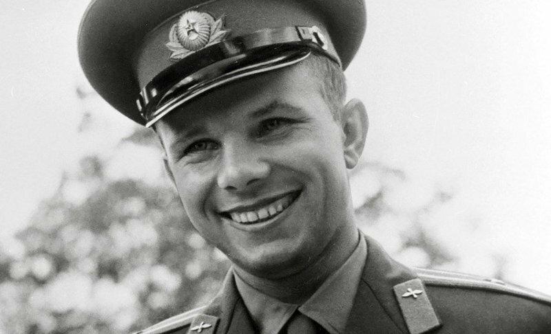 Россияне назвали главных героев XX века