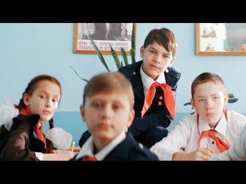SILENZIUM Прекрасное далеко [Official Video] Гостья из будущего. Кавер