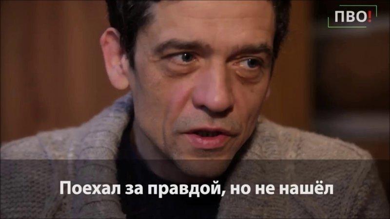 """Почему люди, """"навсегда"""" уехавшие из России, возвращаются обратно?"""