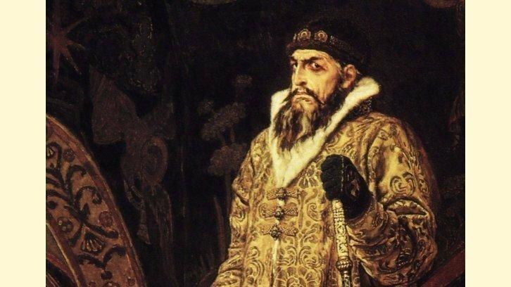 Исторические факты в фильме «Иван Васильевич меняет профессию»
