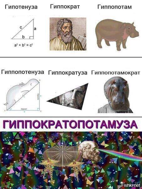 лёгкая наркомания )))