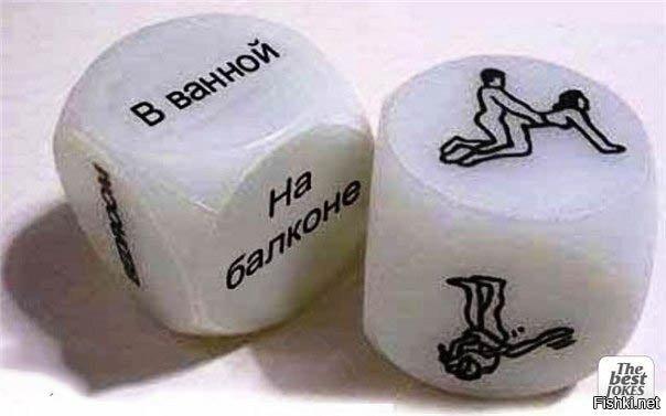 для тех, кто никак не может определиться )))