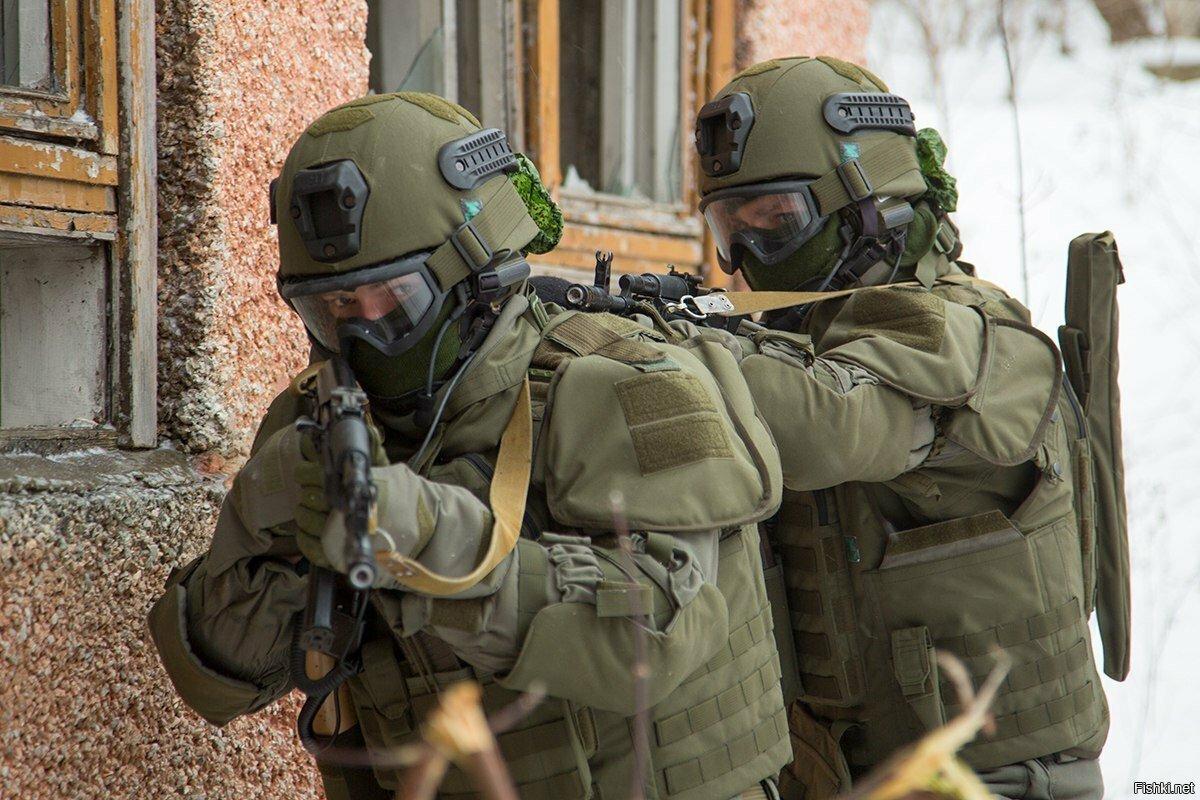 Фото Минобороны России: