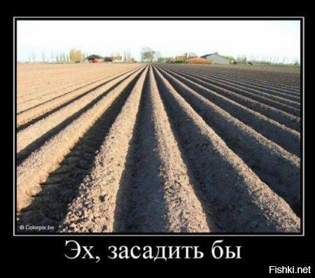 """Терпите люди - скоро лето"