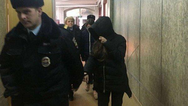 """Из """"Миссис Россия"""" в элитные проститутки"""