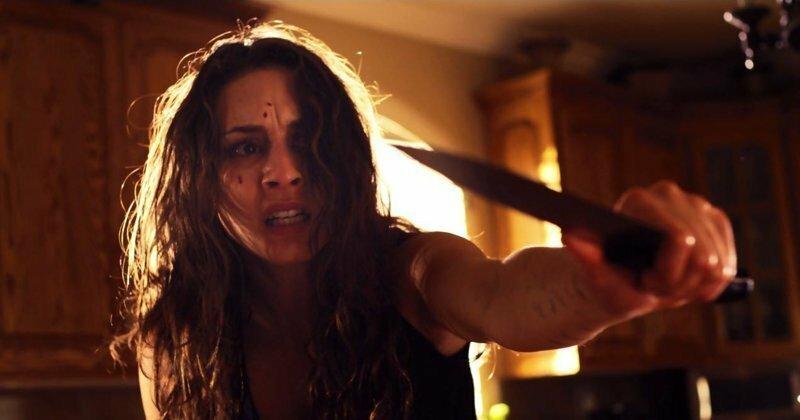 48 лучших фильмов ужасов