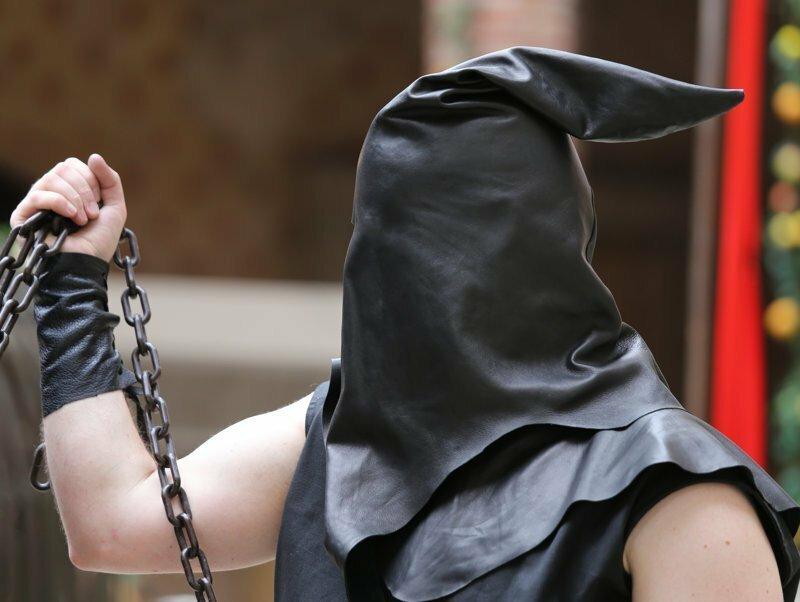 В США приняли новый вид казни
