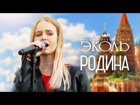 Все не россияне пройдите мимо пожалуйста
