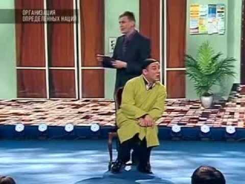 Солянка от 26.03.2018 от Кирил Лавров за 26 марта 2018