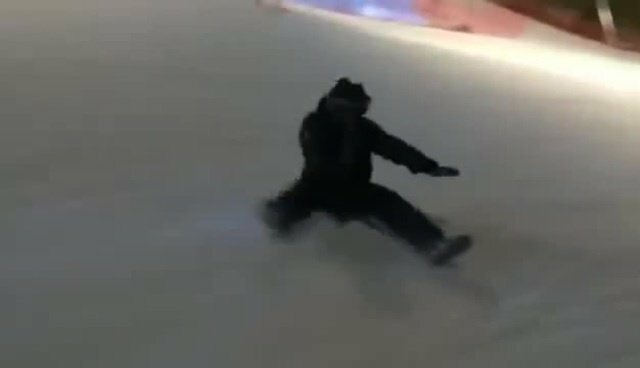 Солянка от 26.03.2018 от Korolev за 26 марта 2018
