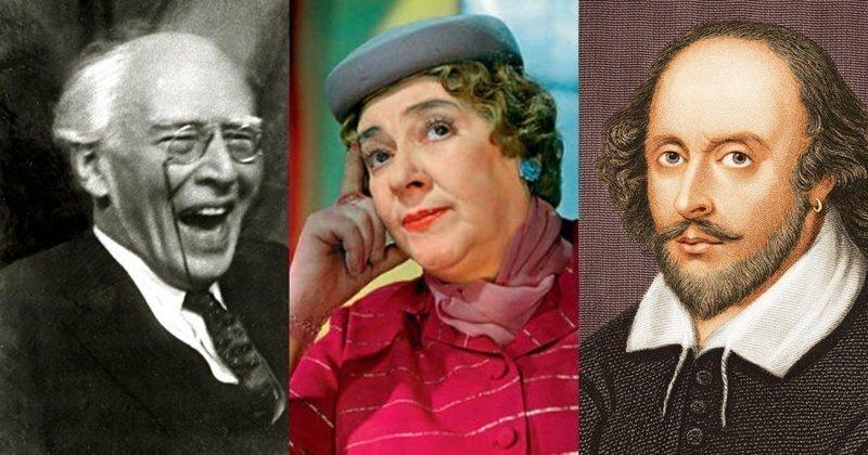 Весь мир театр: закулисные байки и факты ко Всемирному дню театра