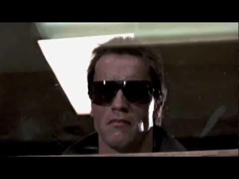 Первыми словами актера Арнольда Шварценеггера после срочной операции на откры...