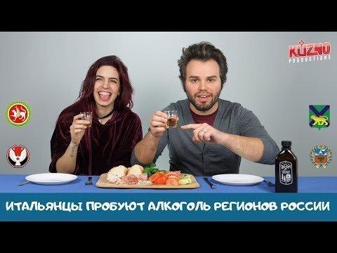 Солянка от 07.04.2018 от Иван Иванов за 07 апреля 2018
