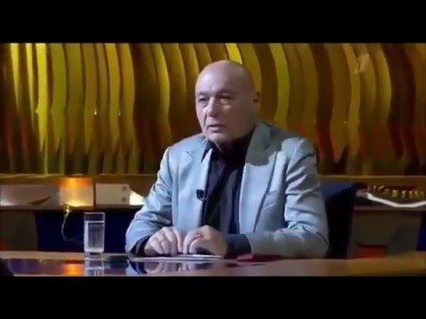 Солянка от 08.04.2018 от Весёлый Пессимист за 08 апреля 2018