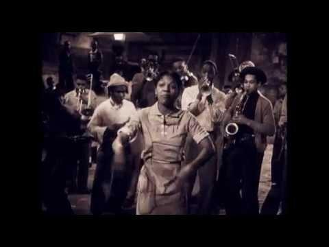 Я ни разу не расист, но этим ниггерам лишь бы ничего не делать и только танце...