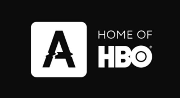 «Амедиа ТВ» хочет привлечь к уголовной ответственности сотрудников студии «Кубик в кубе»