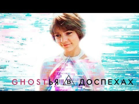 когда получился шедевр )))