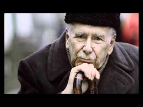 Солянка от 16.04.2018 от Кирил Лавров за 16 апреля 2018