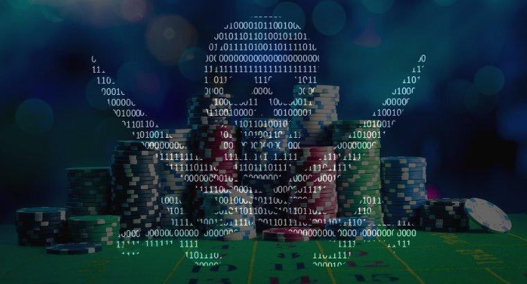 Правообладатели возьмутся за интернет-казино