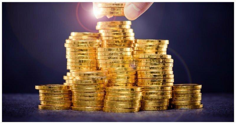 Как стать  богатым наследником и не суметь воспользоваться состоянием