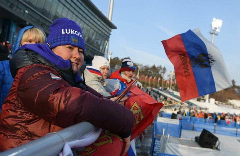 ФЛГР подаст иски в европейские суды после отказа Родченкова от обвинений