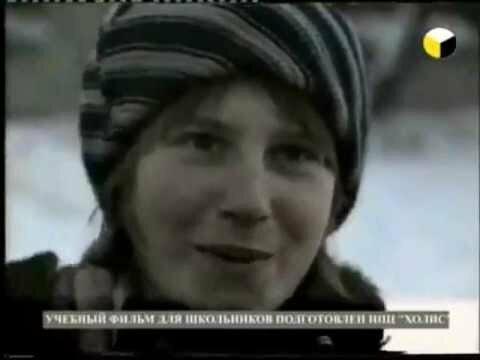 """Вам Путин и Медведев не нравится? Так вспомните либеральные, """"СВЯТЫЕ"""" Ельцинские Девяностые (видео)"""