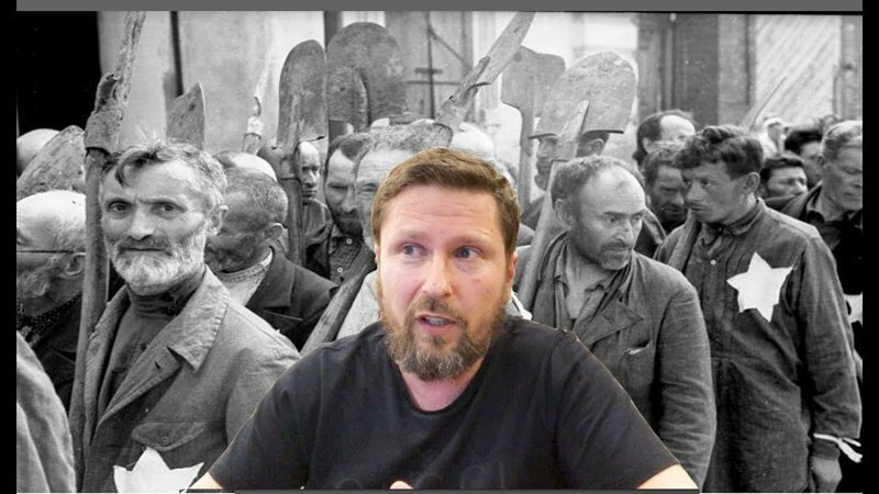 Я долго сидел в шоке... - Один украинец в Германии