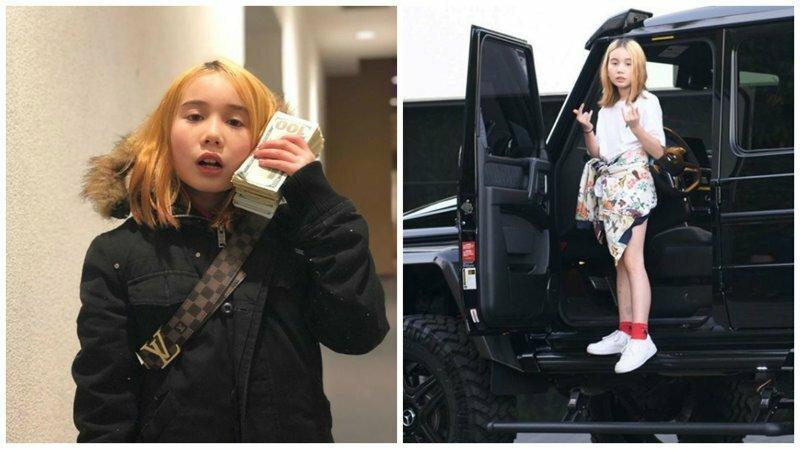 Женщину уволили из-за хвастовства девятилетней дочери