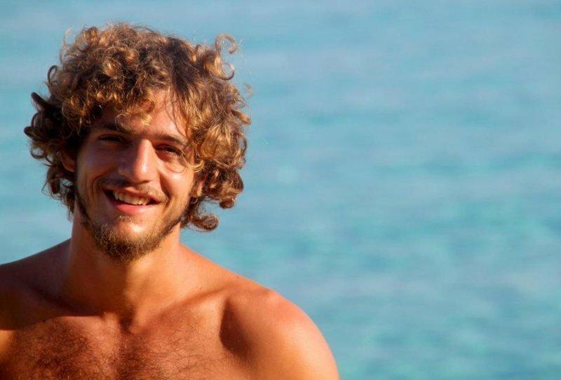 24-летнему испанцу ампутировали конечности из-за ошибки врачей